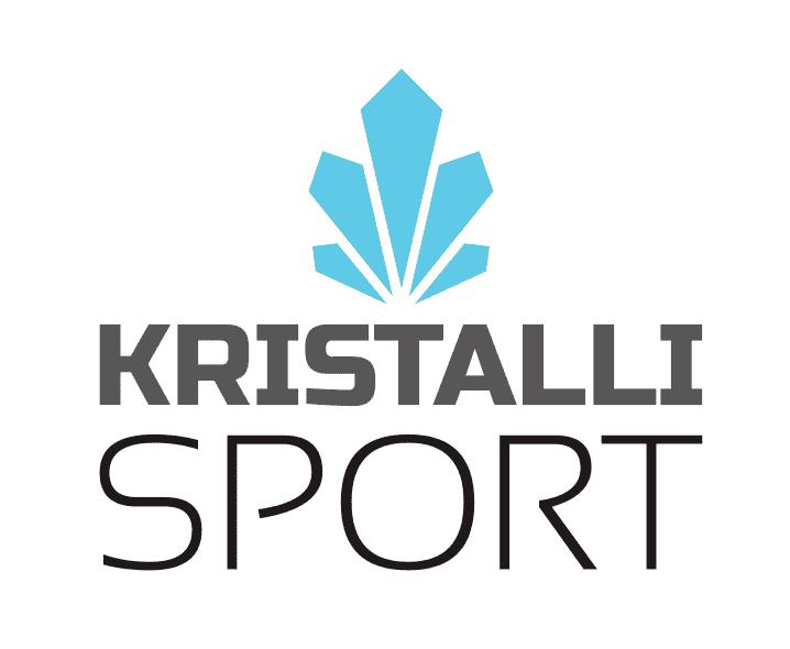 Kristallisport